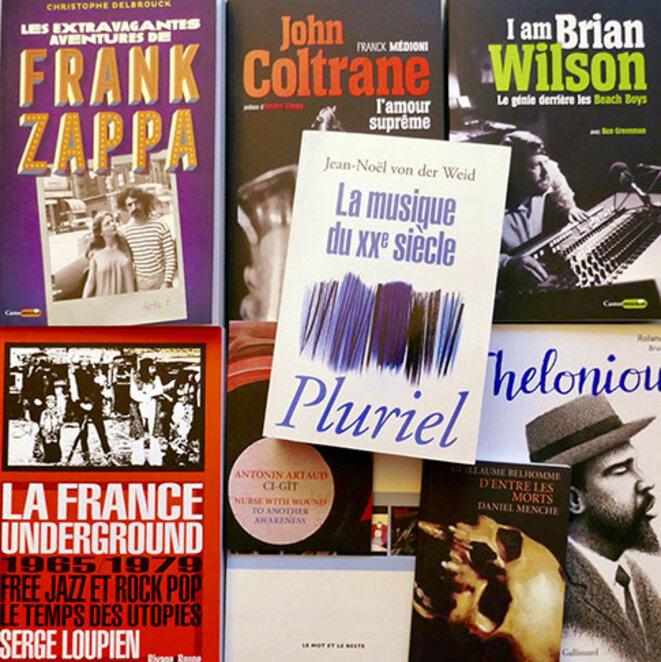 livres-de-musique
