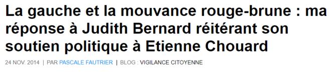 gauche-chouard-fautrier