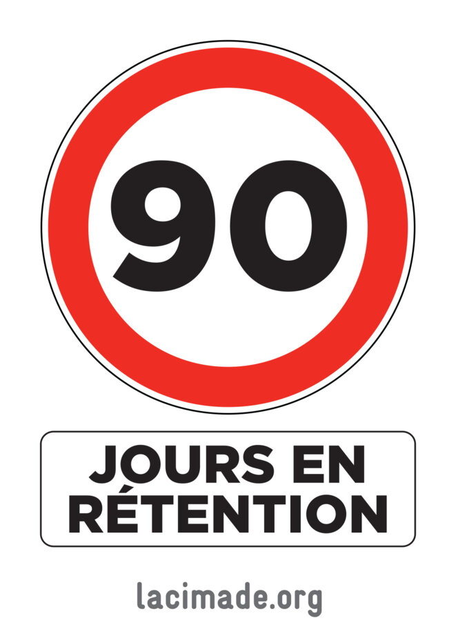 retention90