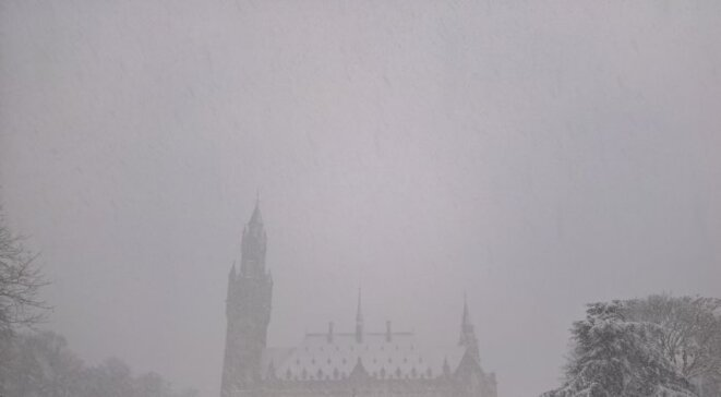 eve-lome-brouillard