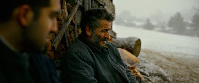 """""""Le Poirier sauvage"""" de Nuri Bilge Ceylan © Memento Films"""