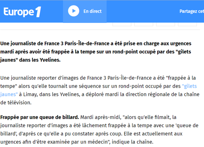 europe-1-journaliste-agressee