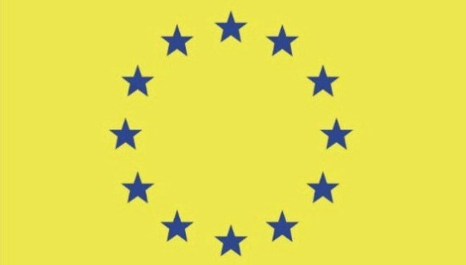 gilet-jaune-europe