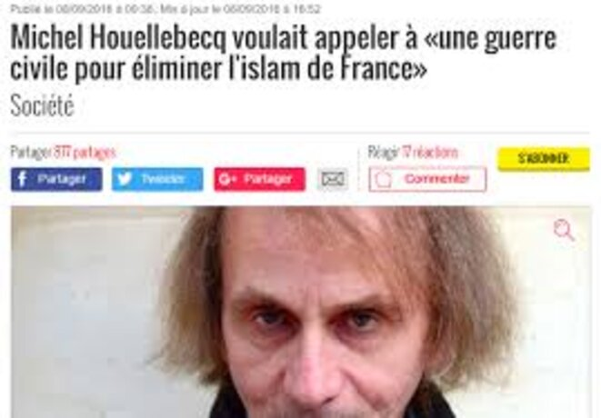 houellebec-islamophobie
