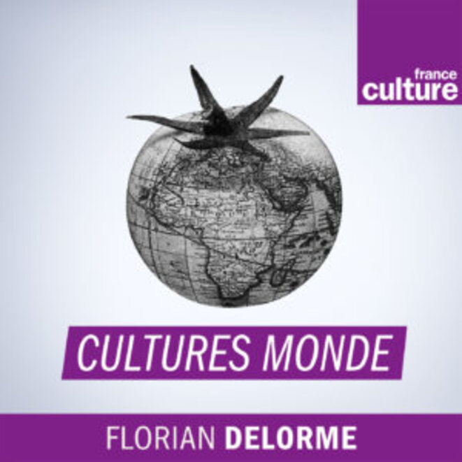 © France Culture