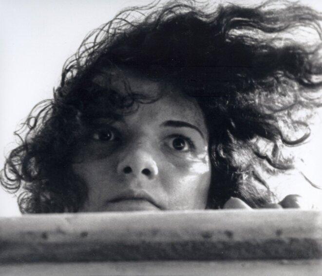 Limite (1930) © Mário Peixoto
