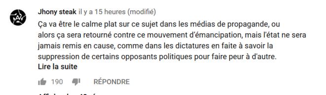 meurtre-fake-commentaire-medias-de-propagande
