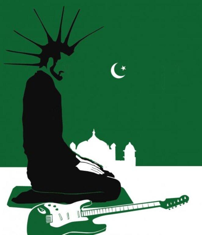 muslim-punl