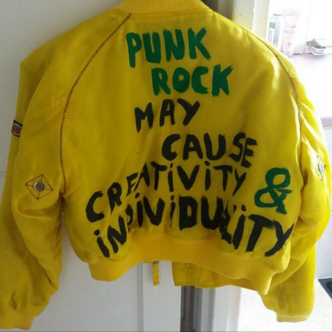 punk-yellow-jacket