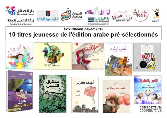 zayed-jeunesse-2019