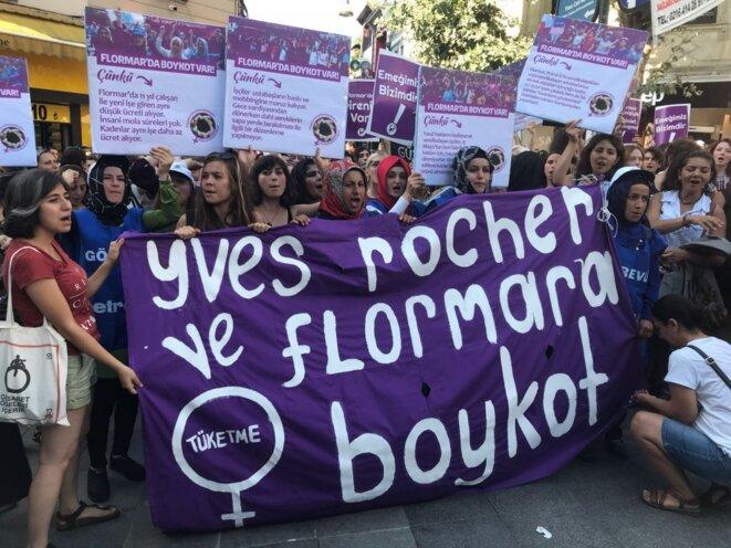 2-flormar4