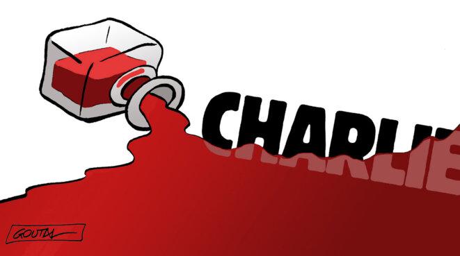 a-charlie-copie-telegramme-ds