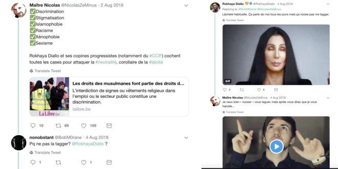 diallo-hypocrite-tag-collage-2-2
