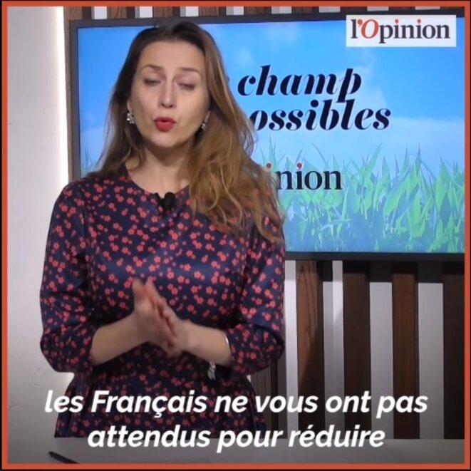 ducros-francais
