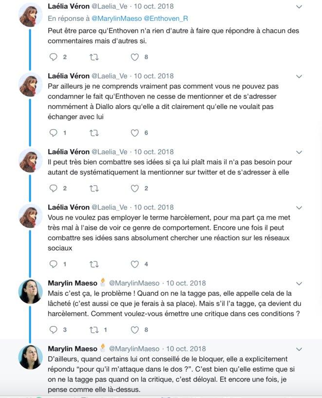 laelia-hypocrite-impossible-de-critiquer-diallo