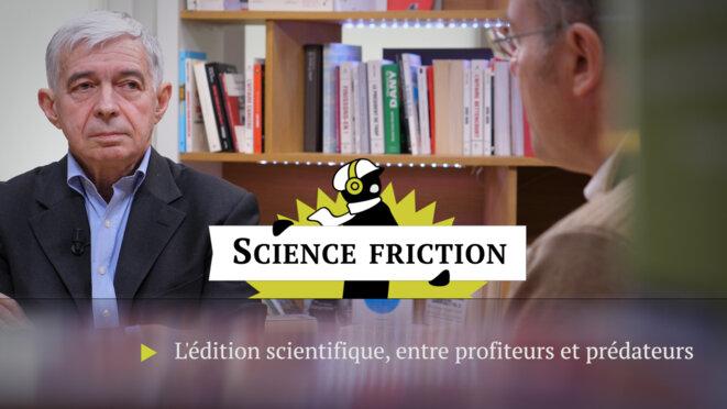 sciences-06-illustr-1