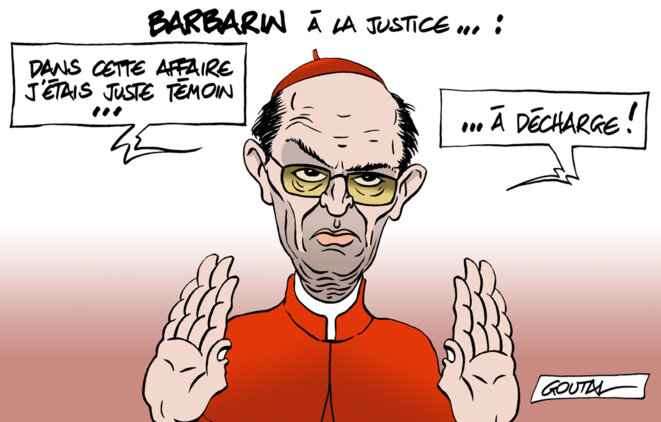 1barbarin-ds