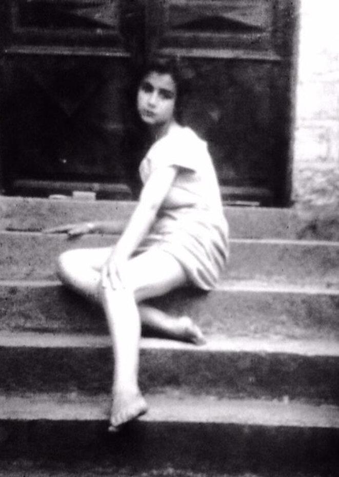 fabienne-shine-a-12-ans
