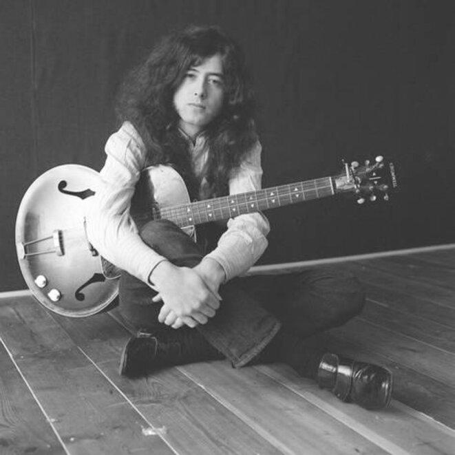jimmy-page-1970