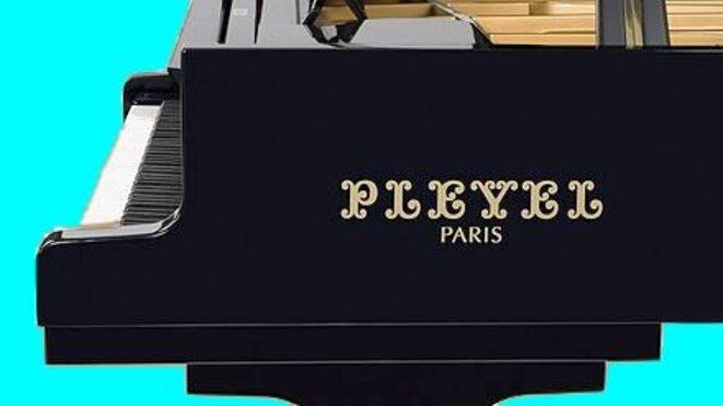 piano-de-concert-pleyel