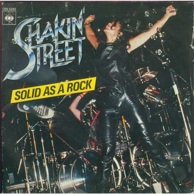 shakin-street-solid-as-a-rock