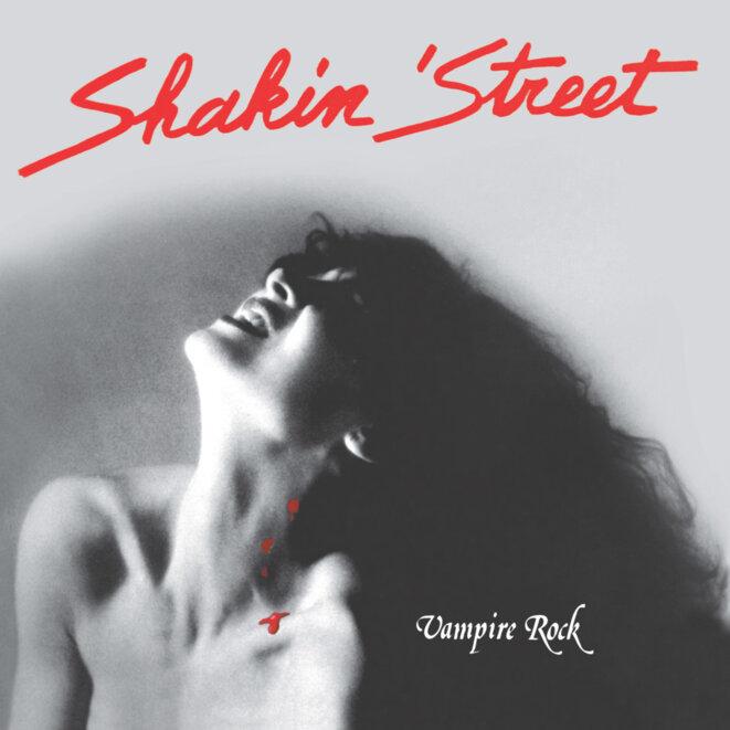 shakin-street-vampire-rock