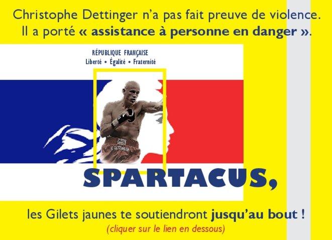 spartacus-2-001