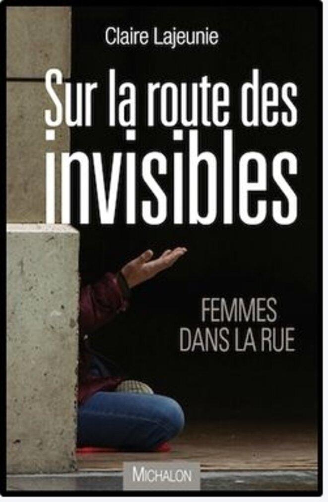 sur-la-route-des-invisibles