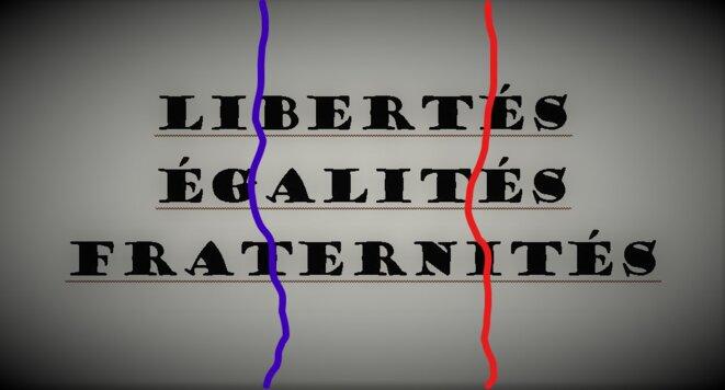 libertes-egalites-fraternites-03-li