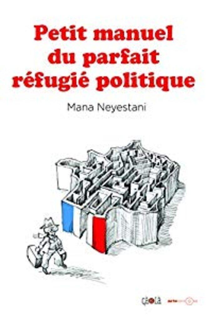 refugie-politique