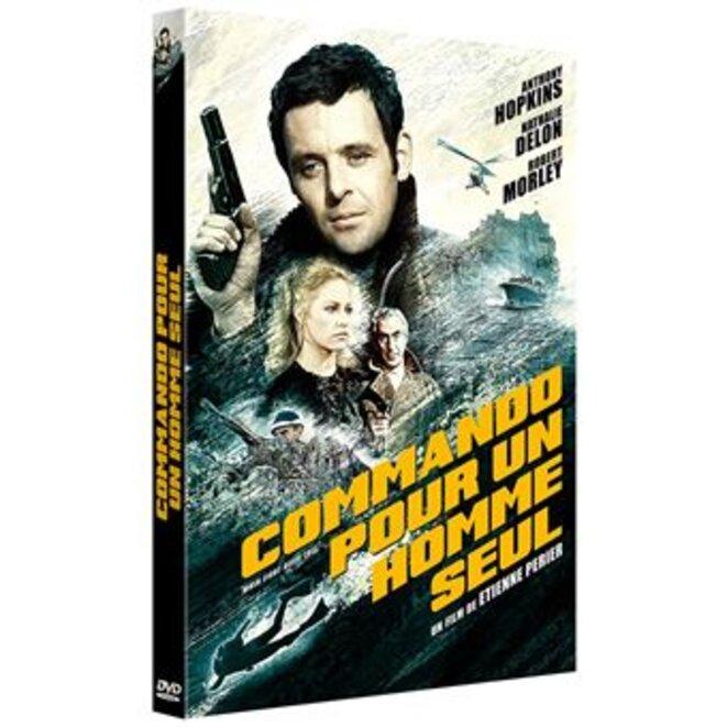 commando-pour-un-homme-seul-dvd