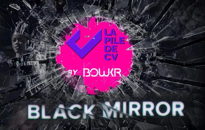 la-pile-de-cv-black-mirror