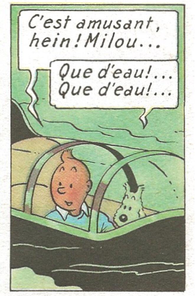que-deau-herge
