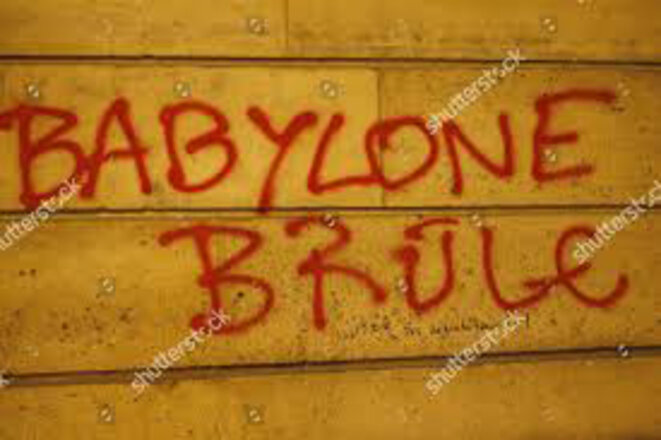 babylon-bru-le