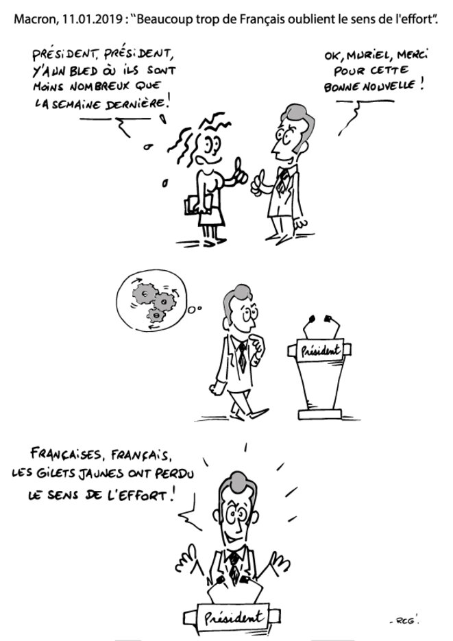 le-sens-de-l-effort-macron-20190113