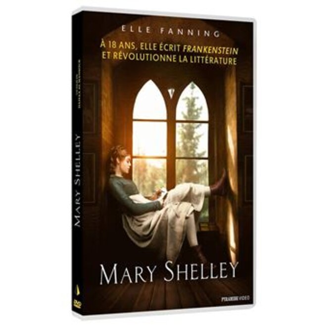 mary-shelley-dvd