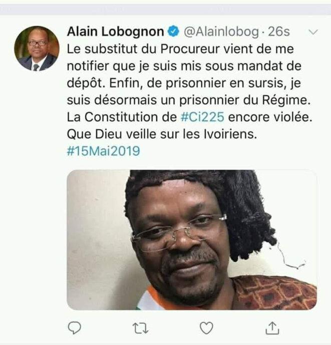 al-lobo