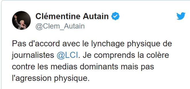 autain-lynchage-journalistes
