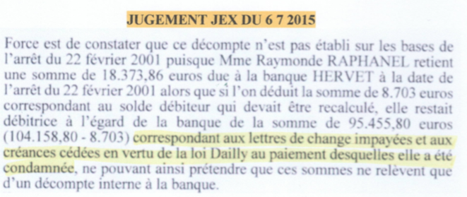 jugement-dailly