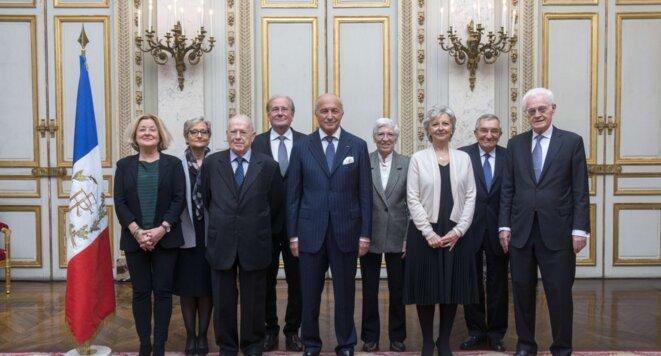 membres-du-conseil-constitutionnels