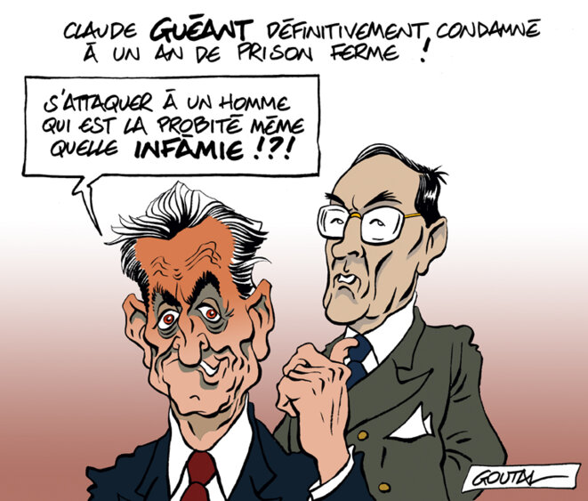 1-gueant-sarko-ds