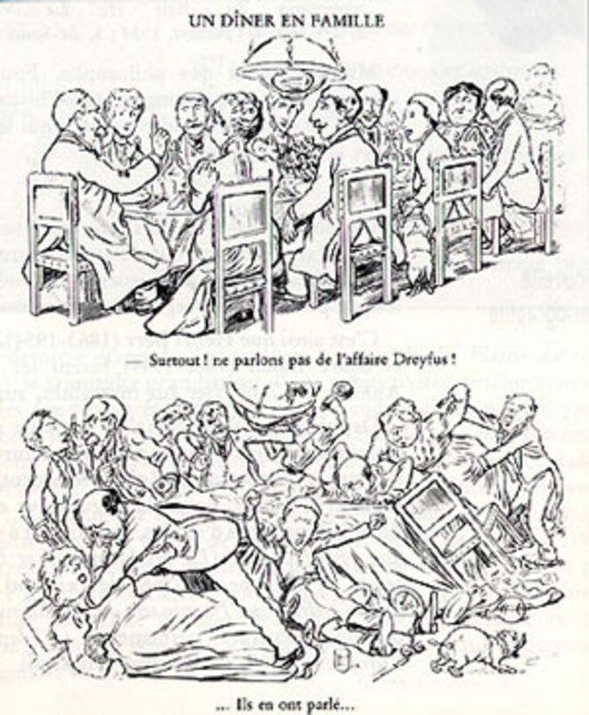 caran-d-ache-dreyfusaffaire-7f4b4