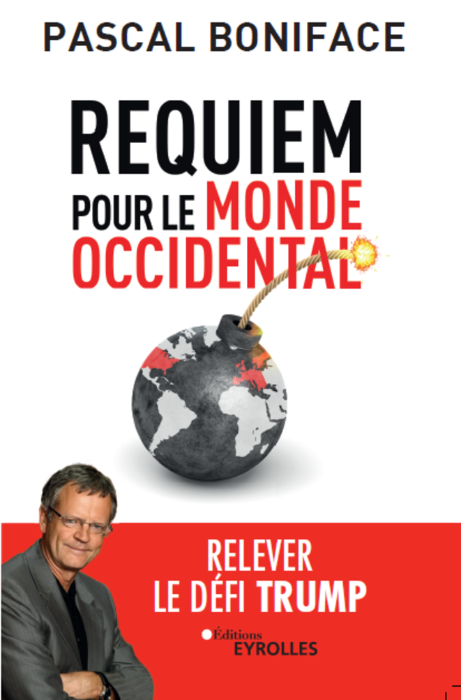 requiem-couverture