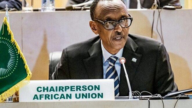 freddy-mulongo-africanunion-kagame-1