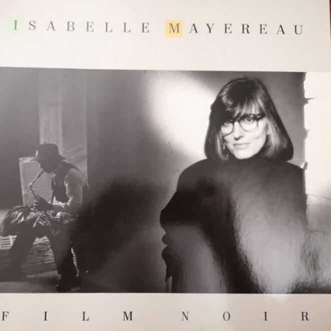 isabelle-mayereau-film-noir-isabelle-mayerau-1208531050-l