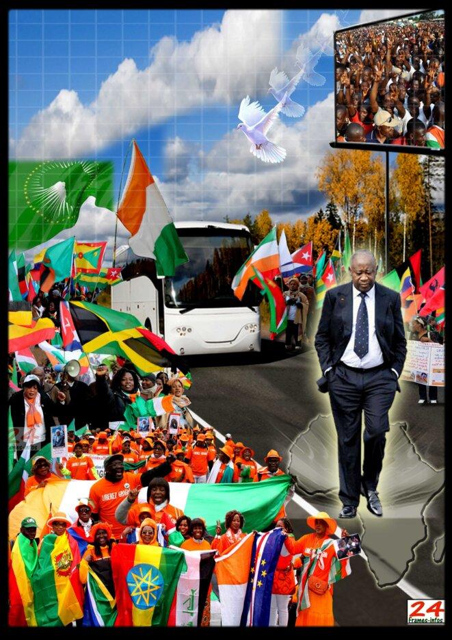 l-gbagbo-liberation-29