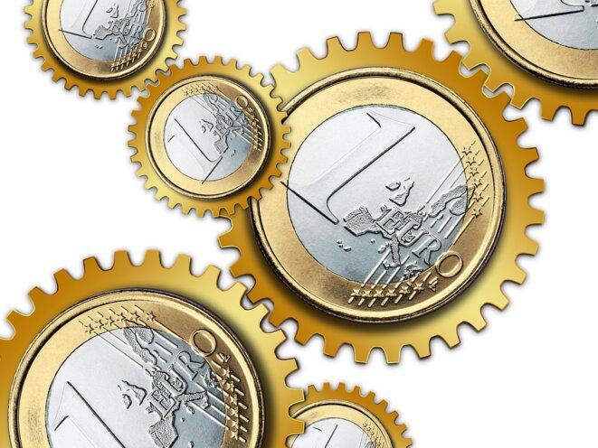 monnaie-mecanique