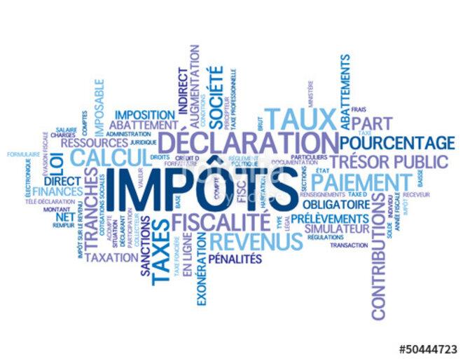 nuage-impots
