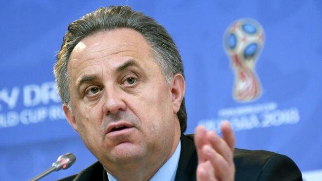 russie-le-scandale-de-dopage-a-finalement-ejecte-moutko-de-son-poste-de-president-de-federation
