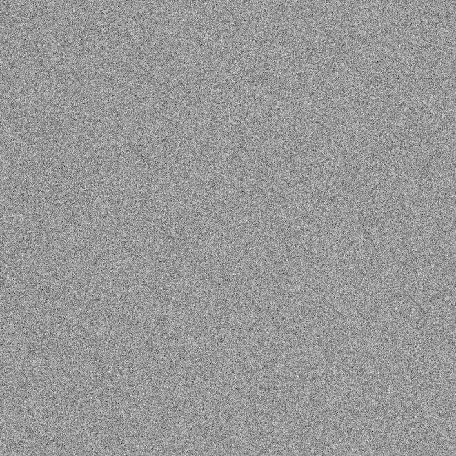 Le collectif la Permanence est un groupe de personnes liées au milieu de la danse (artistes, professeur·e·s, étudiant·e·s, producteur·trice·s, programmateur·trice·s, spectateur·ice·s) qui se réunit régulièrement pour pratiquer collectivement une décolonisation des regards et mettre en place des actions pour rendre visible les personnes minorisées.